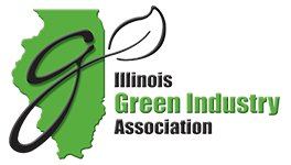 Illinois Green Industry Association