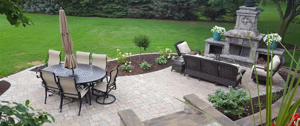 How Landscaping Affects Housing Value