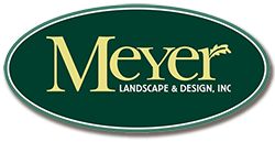 Meyer Landscape & Design