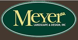 Meyer Landscape & Design