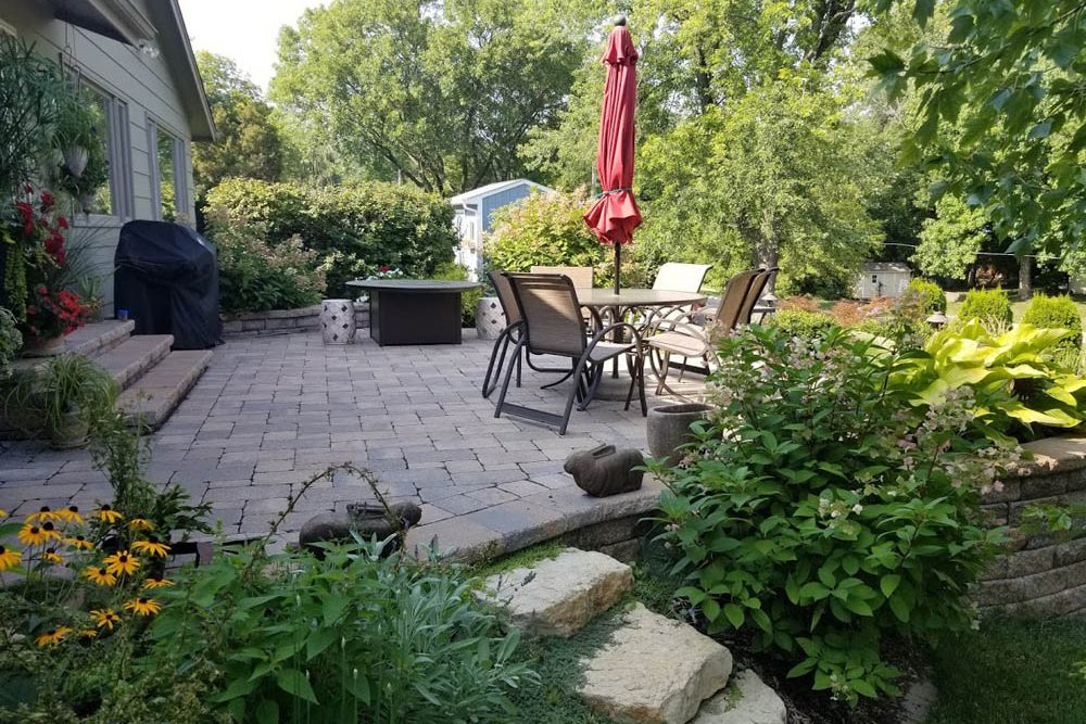 plantings-at-patio