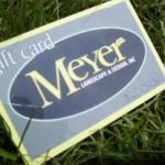 Meyer Landscape Gift Card