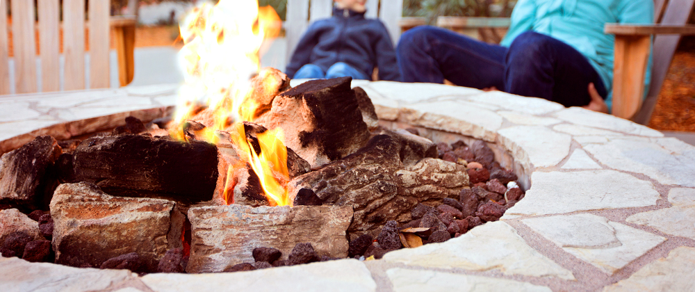 Backyard Resort: Create an Outdoor Getaway photo