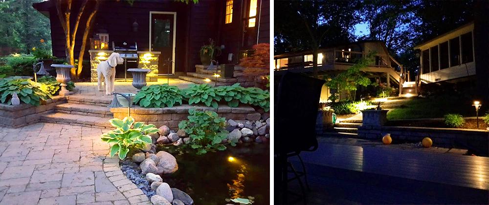 backyard-resort-lighting