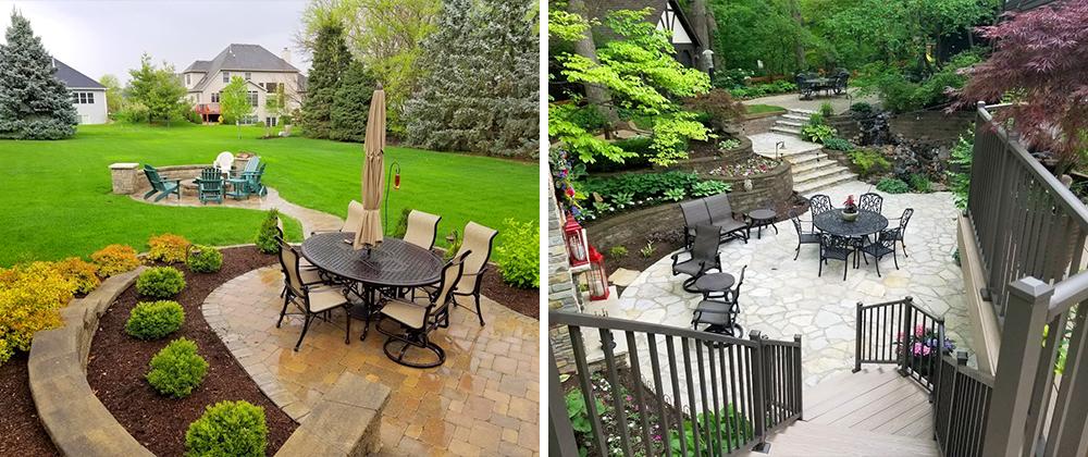 backyard-resort-make-it-comfortable
