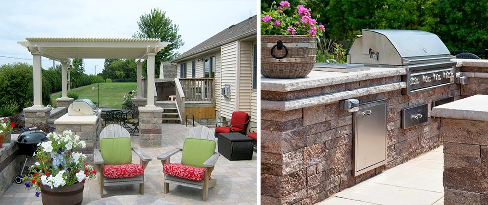 backyard-resort-outdoor-kitchen