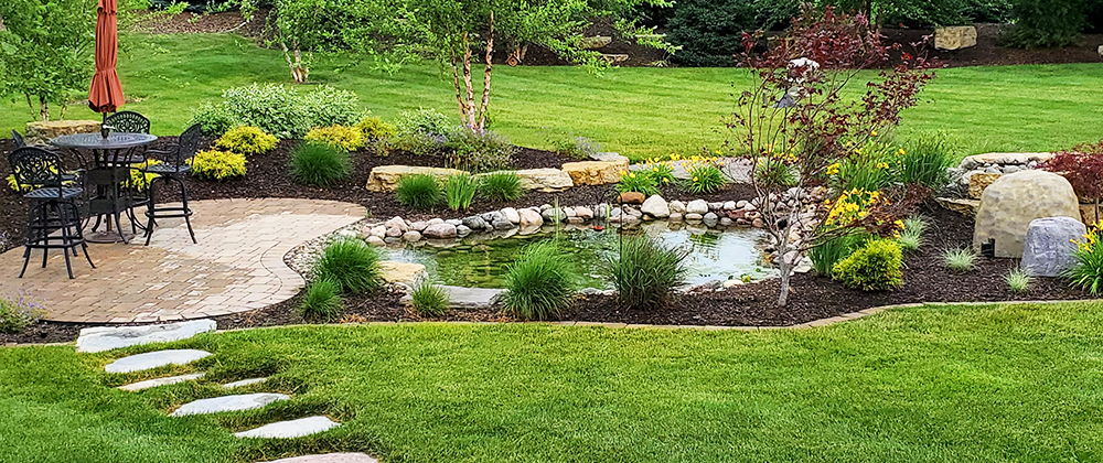 meyer-landscape-water-feature-yard-patio-pond-path
