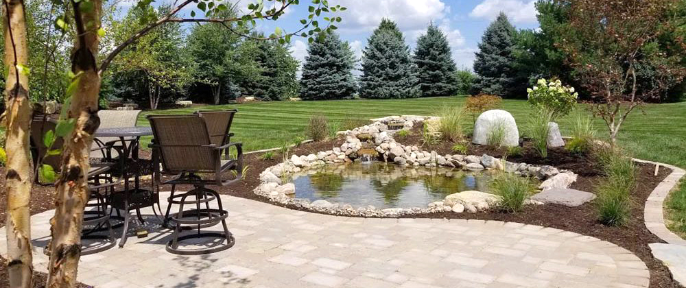 meyer-landscape-water-feature-yard-patio