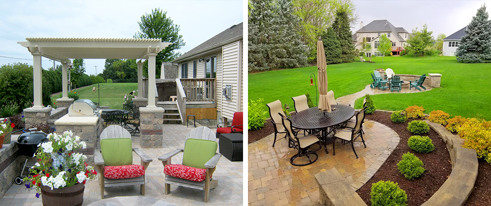 meyer-landscape-create-living-space-outdoors-kitchen-dining
