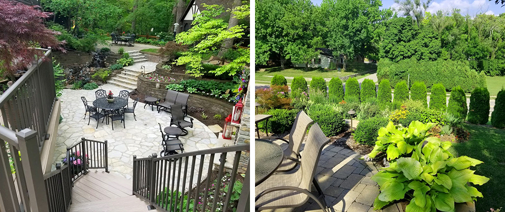 meyer-landscape-create-living-space-outdoors-patio-nooks