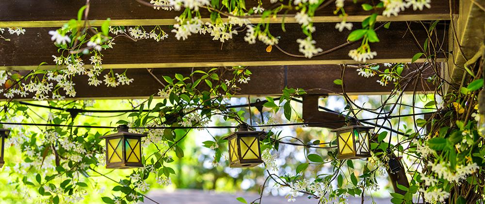 meyer-landscape-create-living-space-outdoors-pergola-lanterns