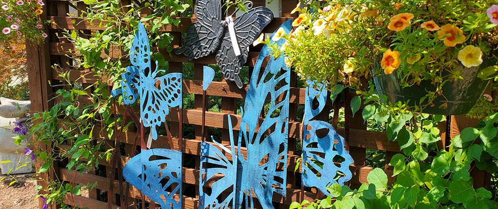 meyer-landscape-design-garden-art-butterflies