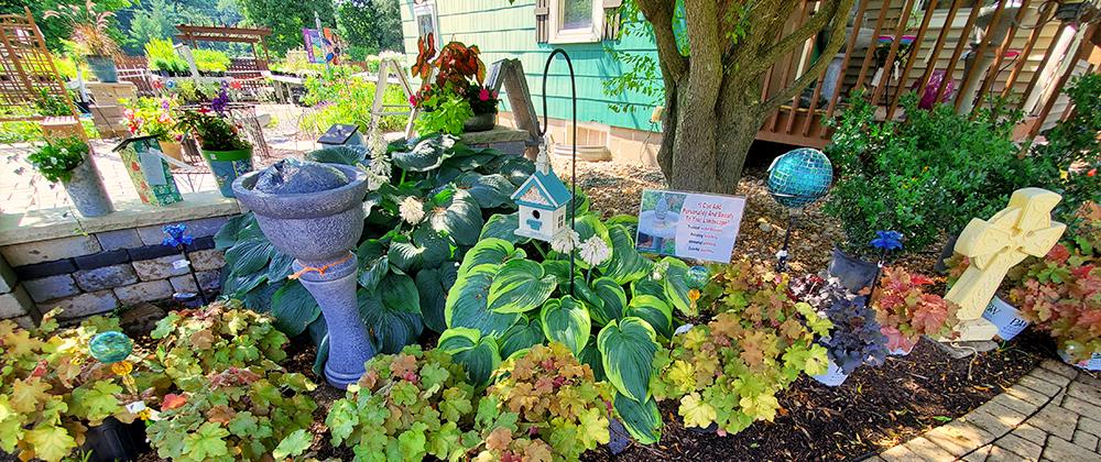 meyer-landscape-design-garden-art-various-pieces