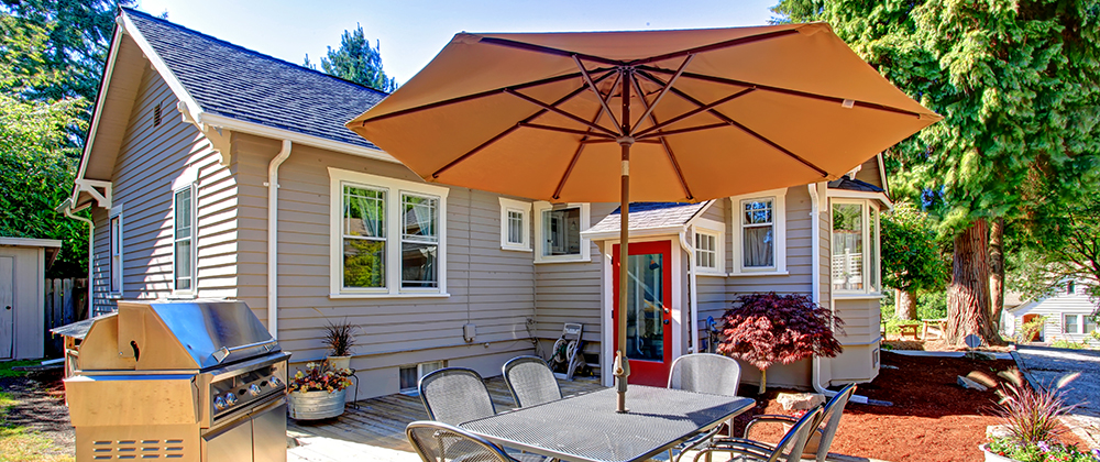 meyer-landscape-shade-for-the-patio-umbrella