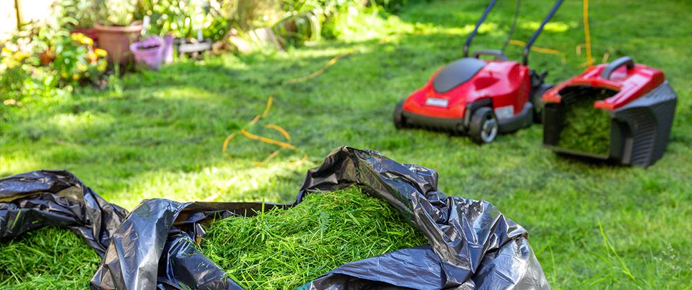meyer-landscape-mulch-FAQ-grass-clippings