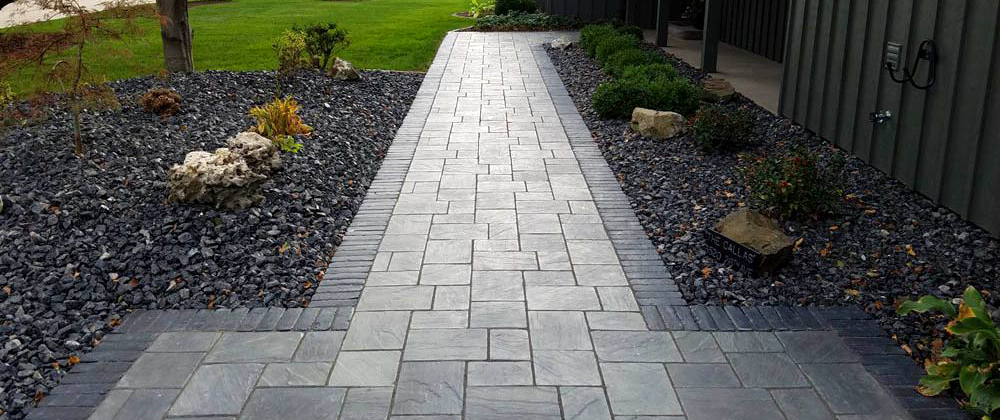 Understanding Paver Styles And Patterns