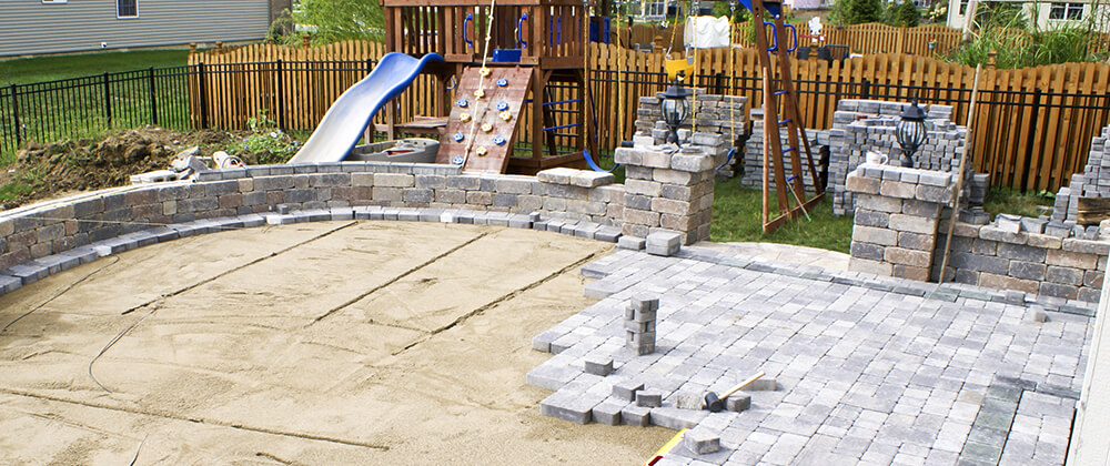 meyer-landscape-planning-spring-project-patio-stones-construction