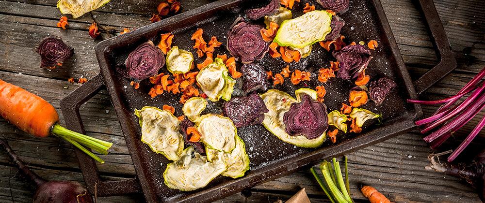 meyer-storing-autumn-harvest-dried-vegetables-in-pan