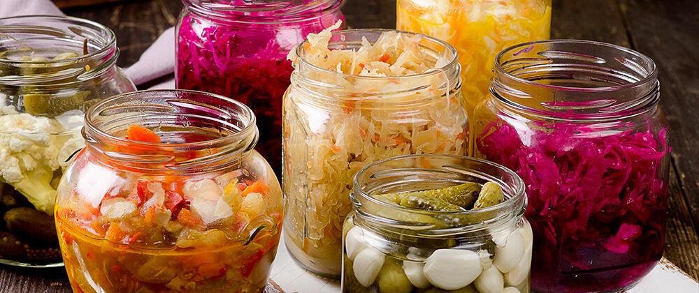 meyer-storing-autumn-harvest-fermented-vegetables-sauerkraut-pickles