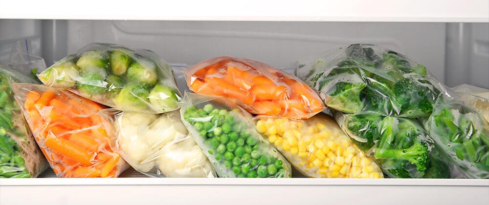 meyer-storing-autumn-harvest-frozen-veggies-in-bags
