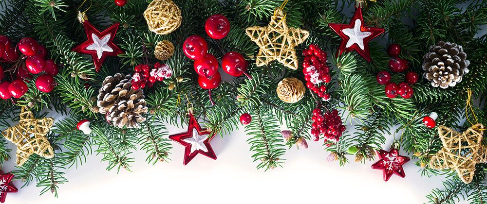 living-holiday-decor-christmas-garland-evergreen