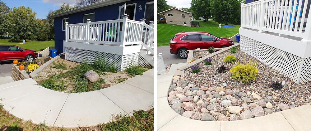 meyer-landscape-project-walkway-plants