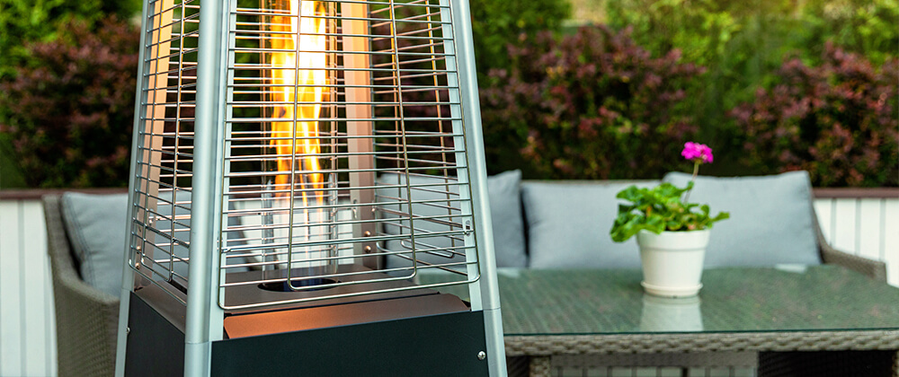 meyer landscape 2021 outdoor living patio furniture space heater